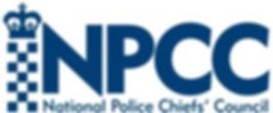 NPCC%20low%20res_edited.jpg