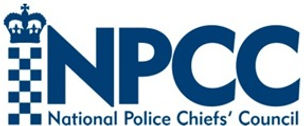 NPCC%20low%20res_edited.jpg