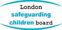 London Safeguarding Board Logo.jpg