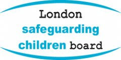 London Safeguarding Board Logo.jpg