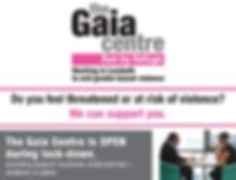 Gaia%20poster%20image_edited.jpg