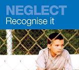 Neglect Leaflet_edited_edited.png