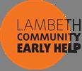 Lambeth early help.png