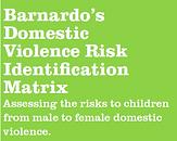 Barnardos Risk.png