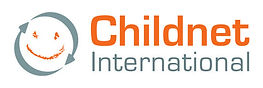 Logo_of_Childnet.jpg