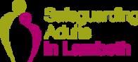 lsapb-logo.png