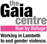 GAIA_Refuge Logo high res.jpg