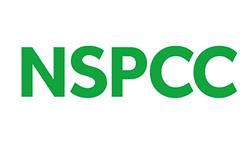 NSPCC Logo.png