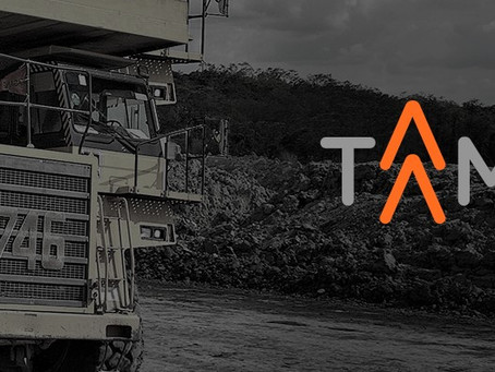 Tamarack Mining Services - Launching Group Savings in the Mining Sector