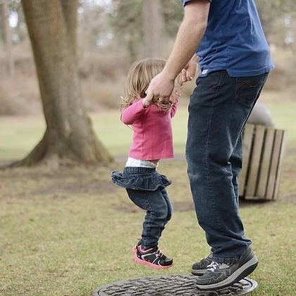 הדרכת הורים וייעוץ שינה בגישה דיאלוגית ואדלר