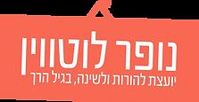 nofarlotvin-logo.png
