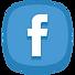 יועצת שינה מומלצת בפייסבוק