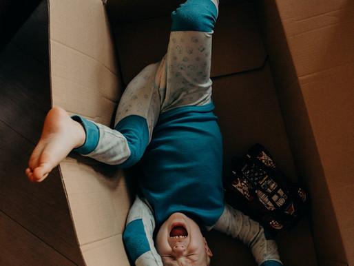 חוויית משבר הקורונה של ילדיכם תלויה בכם: 6 טיפים להתנהלות נכונה