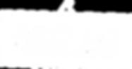 לוגו שקוף (1).png