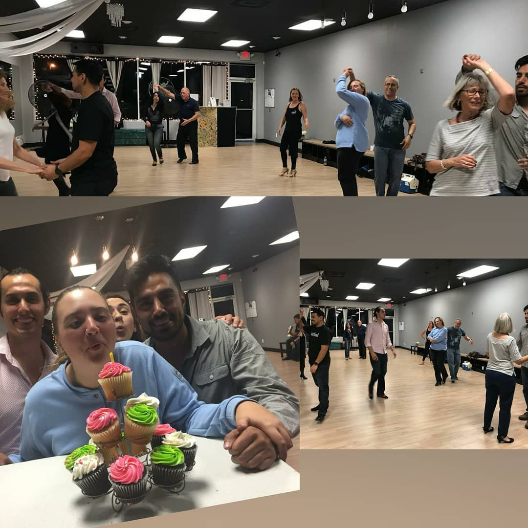 Monthly Unlimited  All Studio Classes