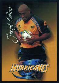 Hurricanes Collins.jpg