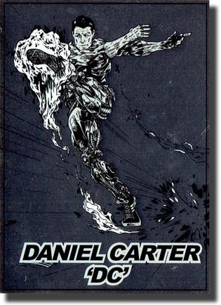 Qubic Carter front.jpg