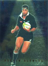 Ineda All Blacks ER5.jpg