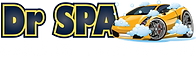 dr-spa-logo_francais.png