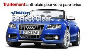 car_index-300x175.jpg