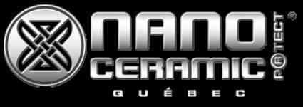 nano ceramic protech 9H
