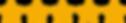 LogoMakr_9eg3y4.png