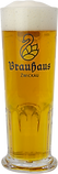 helles_gross_transparent.png