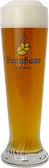 weizen_gross_transparent.png