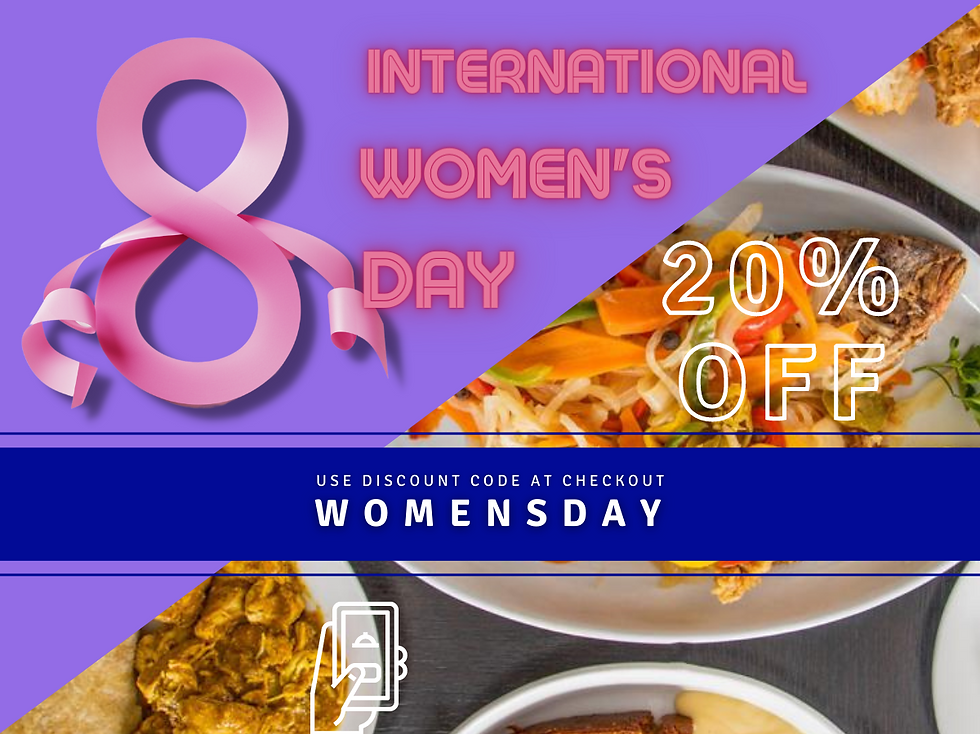 One Stop International Womens Day (2).pn