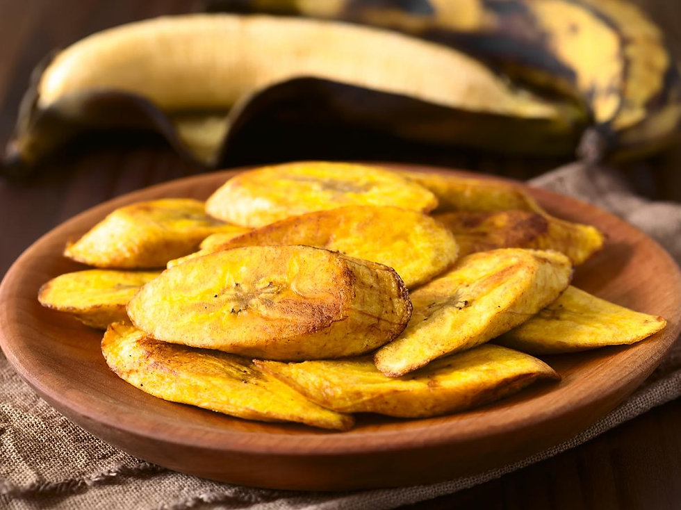 Fried_Plantain.jpg