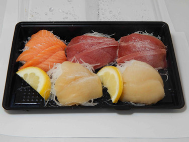 sashimi4
