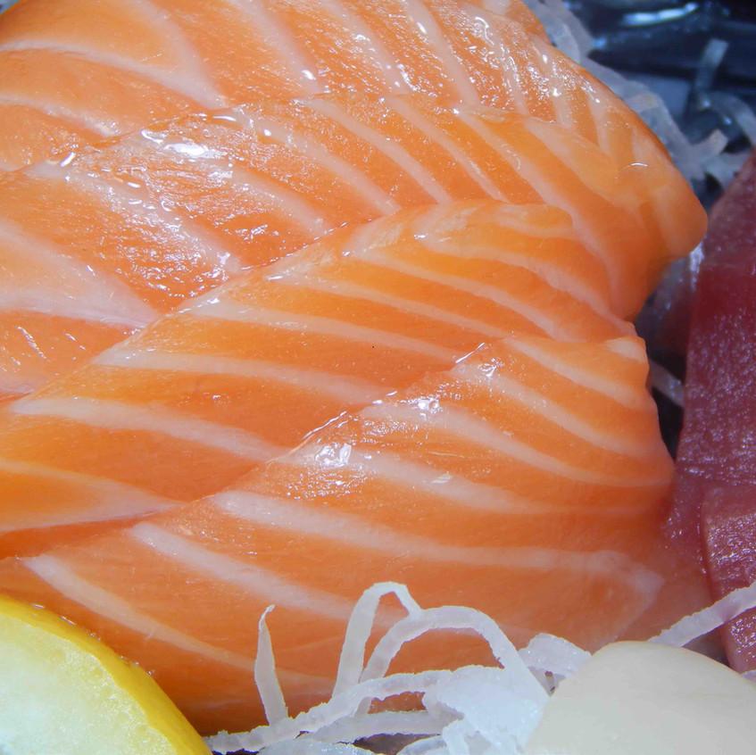 sashimi8