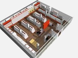 проект магазина5