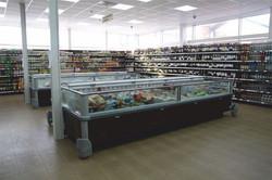 gypermarket7