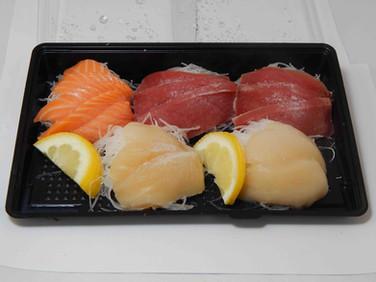sashimi5