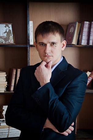 Пионер Красноярск директор