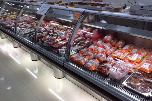 gypermarket12