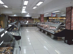 gypermarket9