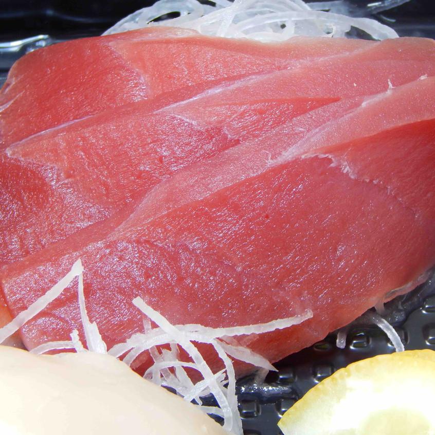 sashimi9