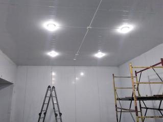 Как снизить расходы на энергоносители, используя современные материалы