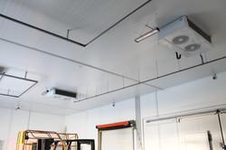 потолочные воздухоохладители 2