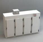 встроенные агрегаты