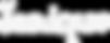 Tanique USA text logo
