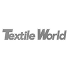 textileworld_edited.png