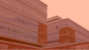 Administration Buildings.png
