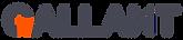 GB_JRJ_Logo.png