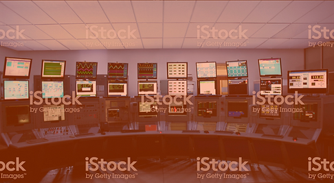 ControlRooms.png