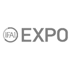 ifaexpo_edited.png