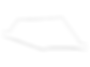 choreografx Icons v1_White_Interactive I