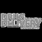 drugdeliverybusinessnews_edited.png